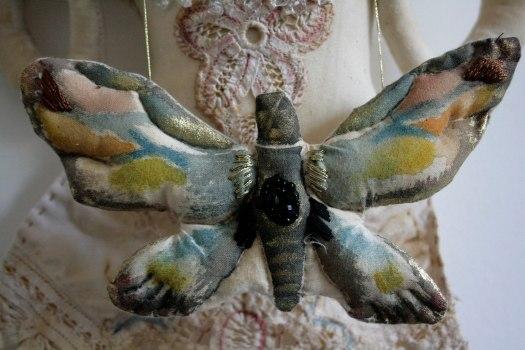 Moth girl 02
