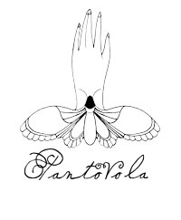 handmoth-logo-FIN