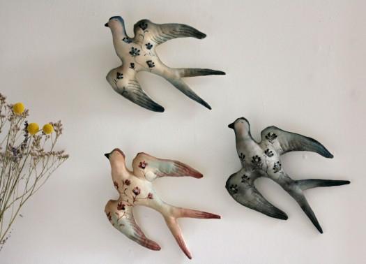 three swallows 02
