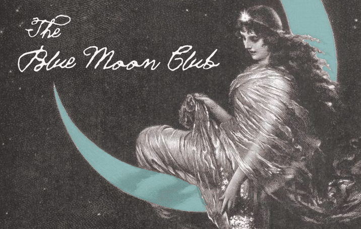 blue moon sign up image