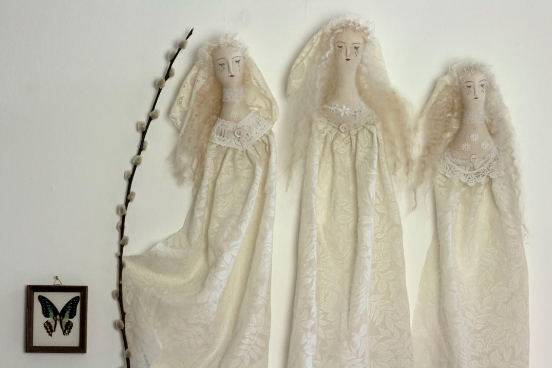 ghost-dolls-01