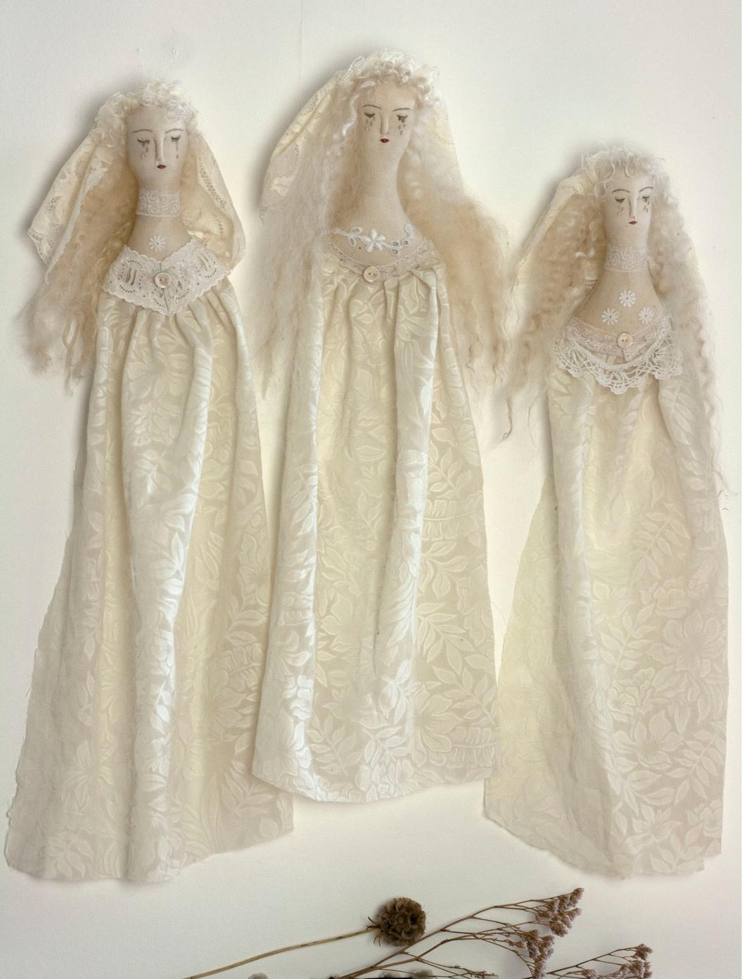 ghost-dolls-02