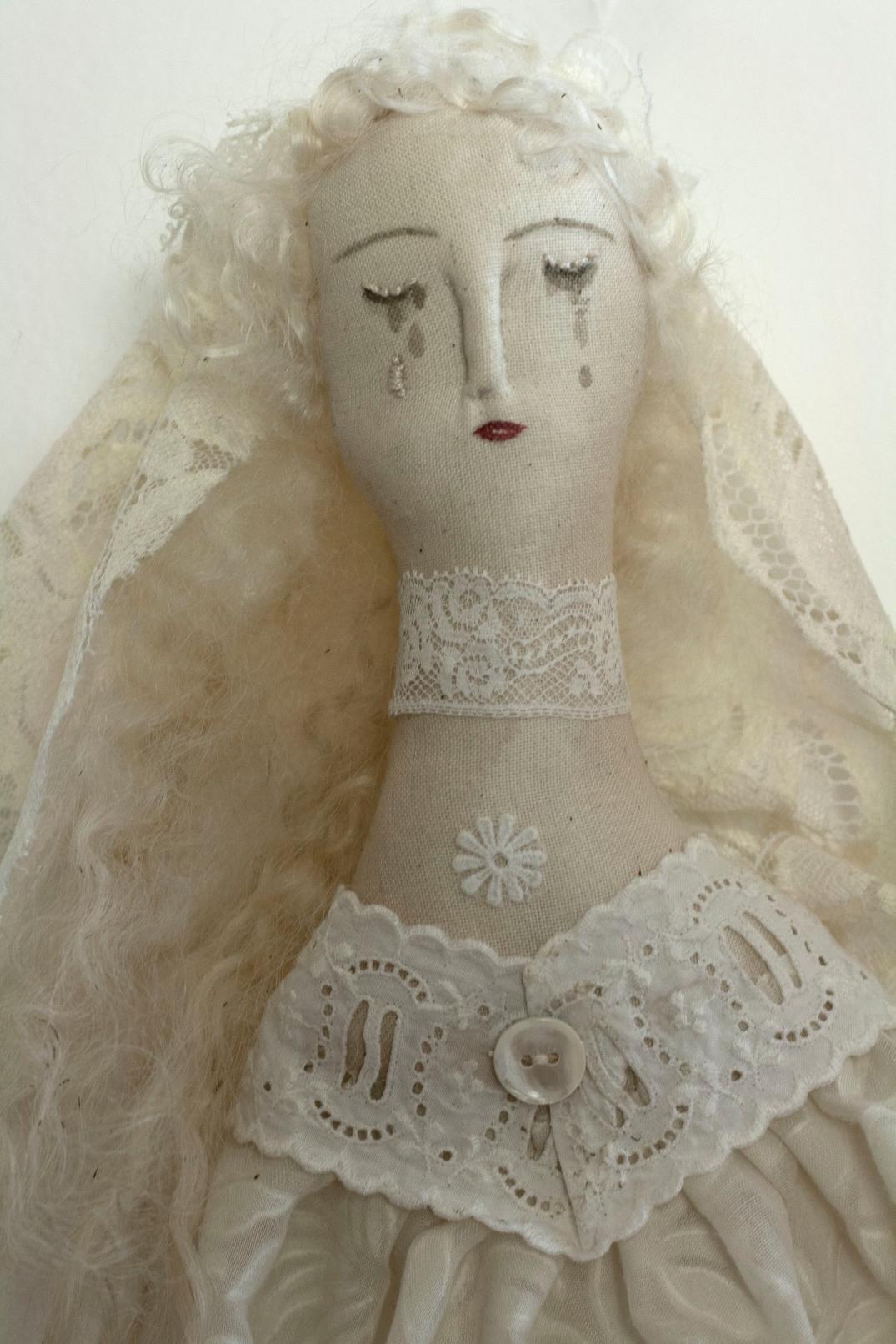 ghost-dolls-05