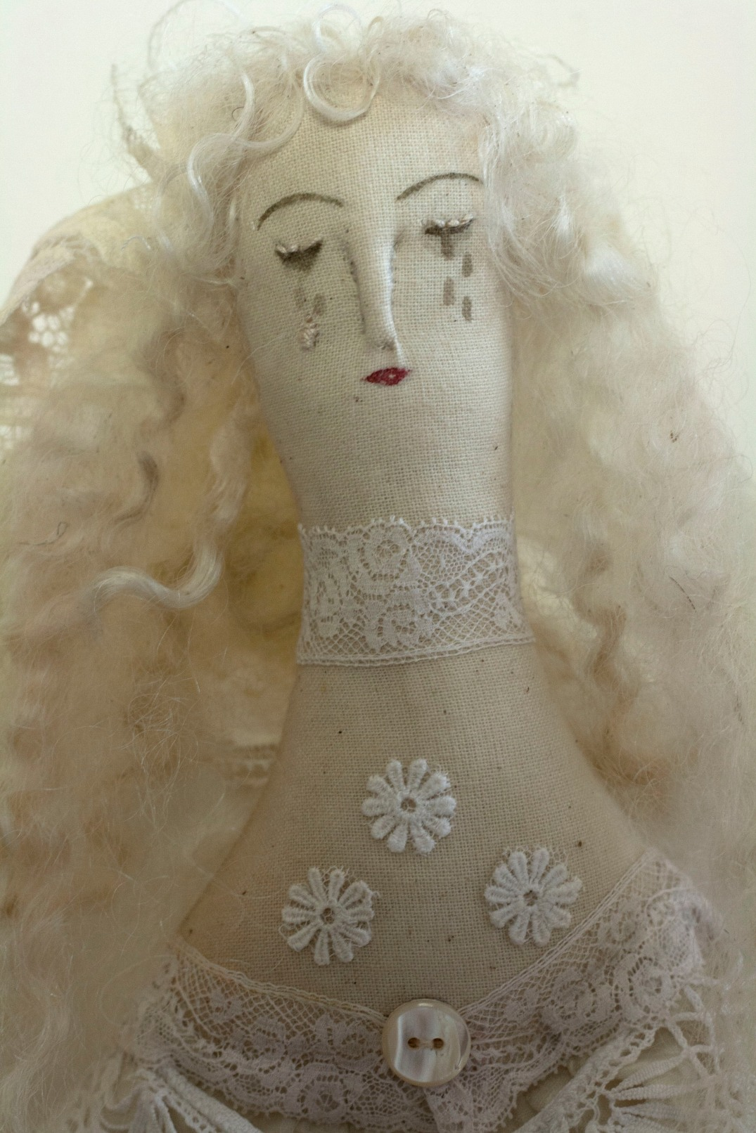 ghost-dolls-06