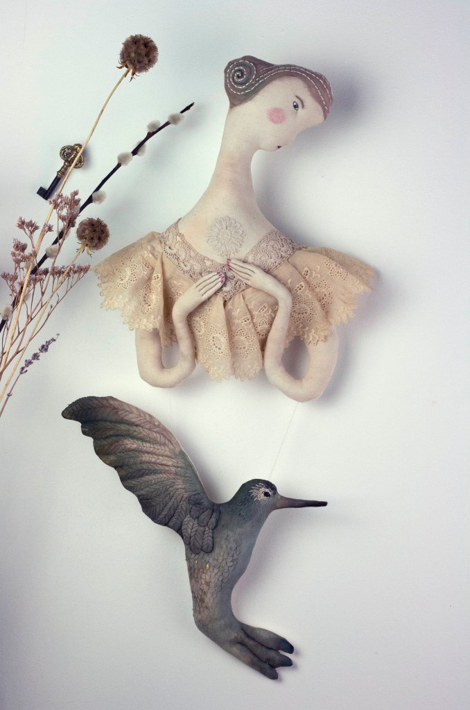 hildegard-and-the-hummingbird-01-copy