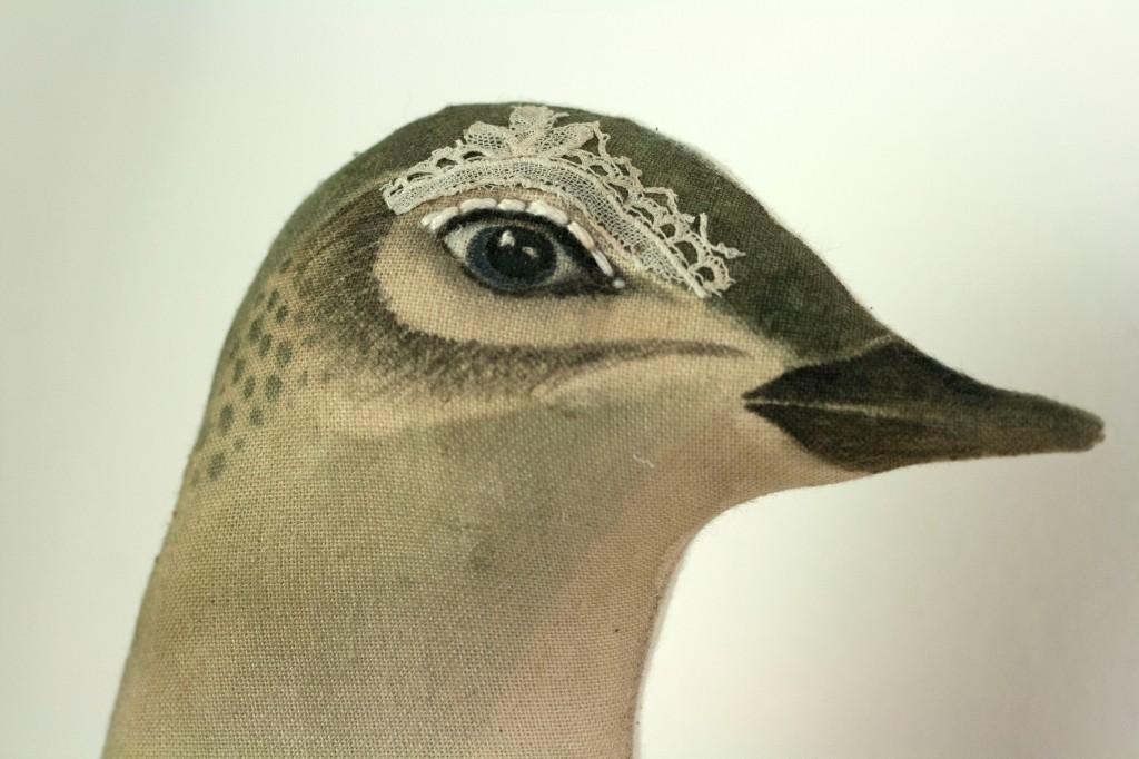 lovissa-the-bird-queen-03