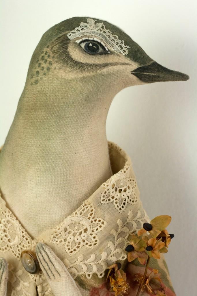 lovissa-the-bird-queen-04