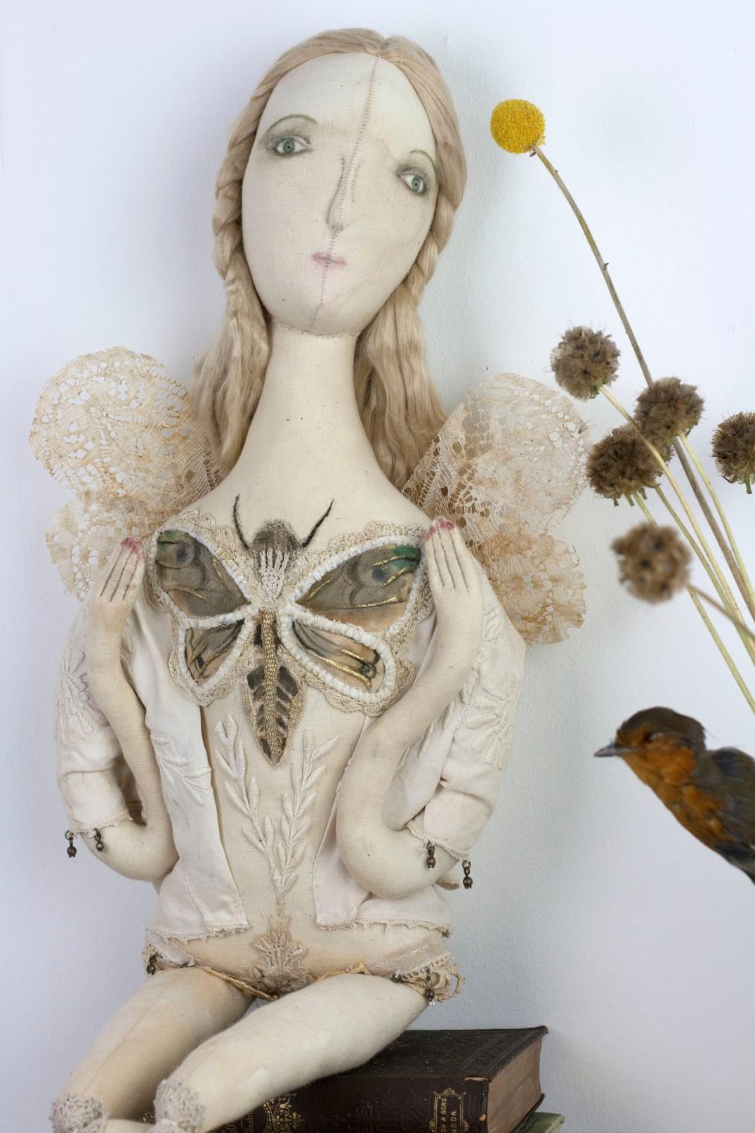 mairead-moth-fae-02