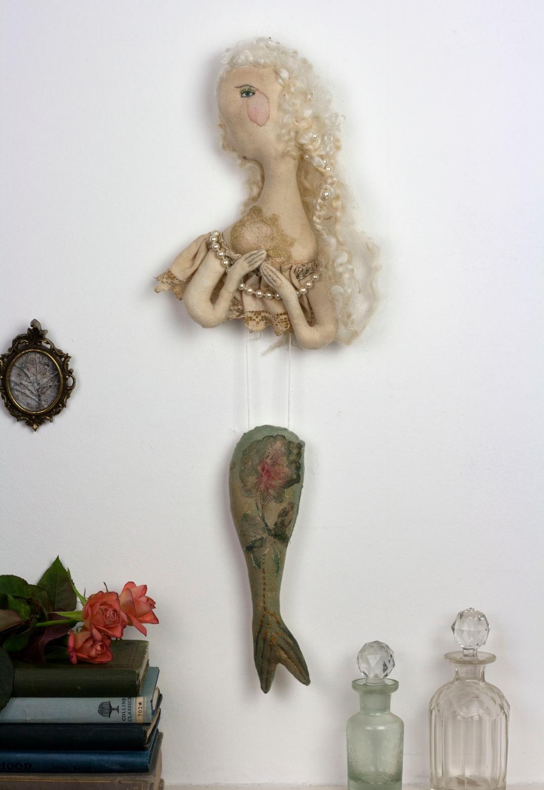 little-mermaid-01