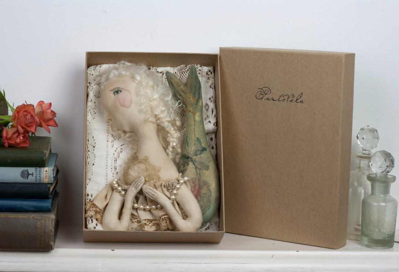 little-mermaid-05