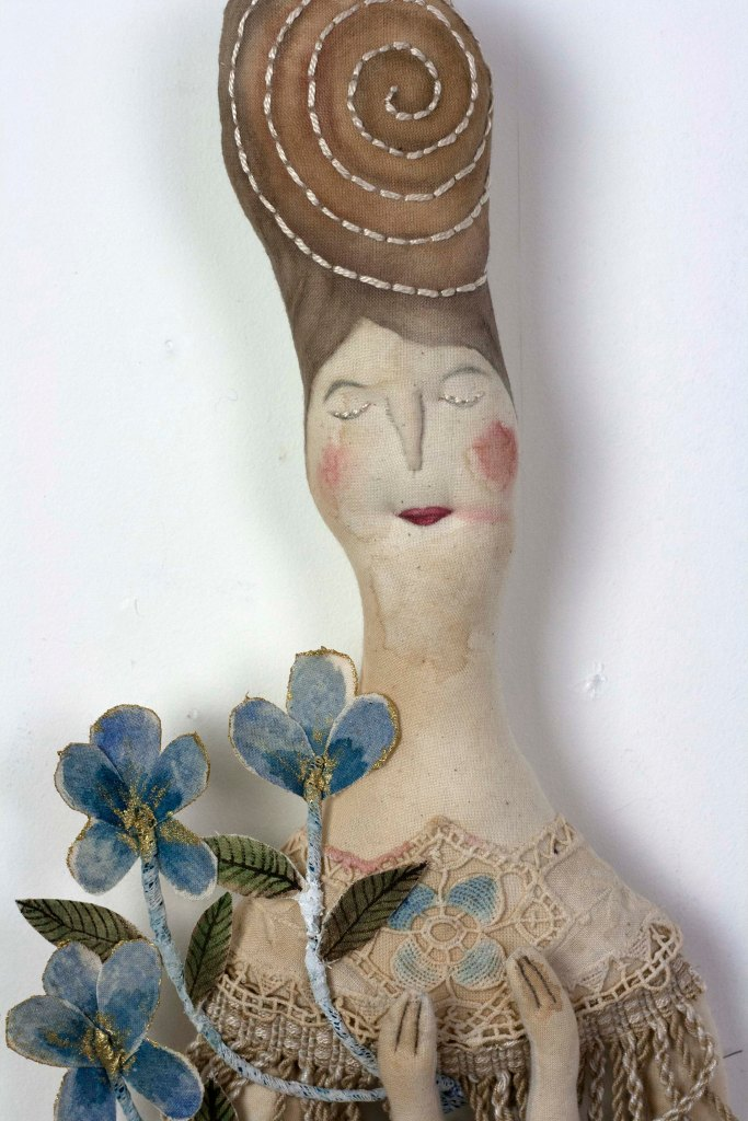 ladies-of-the-flower-garden-02