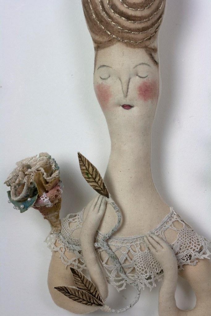 ladies-of-the-flower-garden-03
