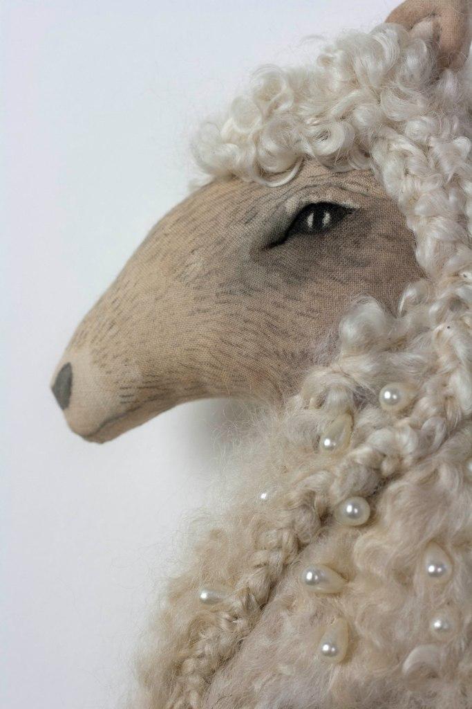 the-lamb-02